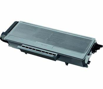 brother black high yield toner cartridges (TN-3290) Compatible