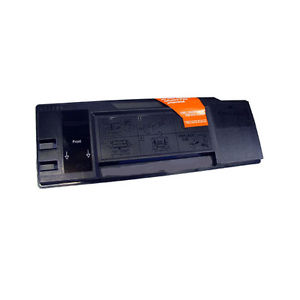 kyocera laser toner cartridges black tk-174 compatible