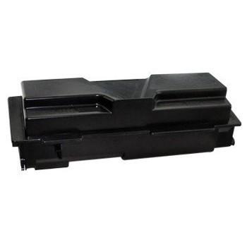 Kyocera laser toner cartridges black TK-1144 Compatible