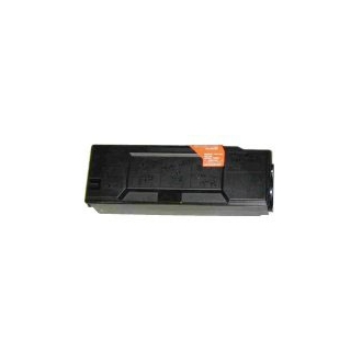 kyocera laser toner cartridges black tk-164 compatible