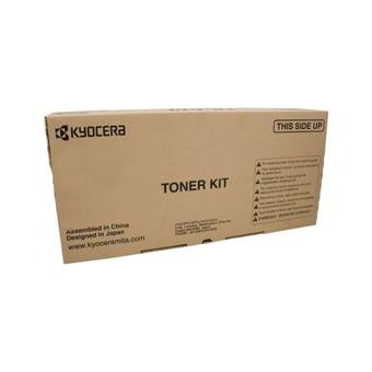 kyocera toner cartridges black tk-6709 genuine