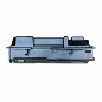 Kyocera laser toner cartridges black tk-120 compatible