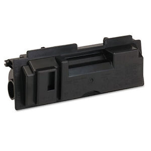 kyocera laser toner cartridges black tk-144 compatible
