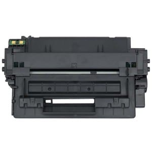 Canon Black High Yield Toner Cartridges (CART-31011) Compatible
