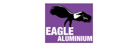 _0003_eagle