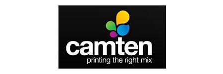 _0004_camten