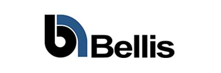_0006_bellis-australia-logo