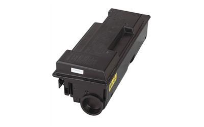 kyocera laser toner cartridges black tk-344 compatible