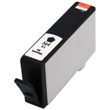 HP 564XL Ink Cartridges Compatible