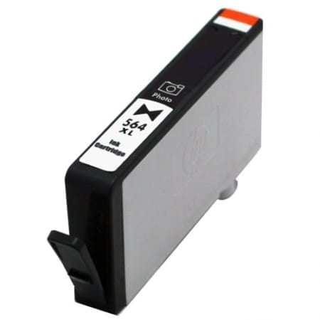 HP 564XL Compatible