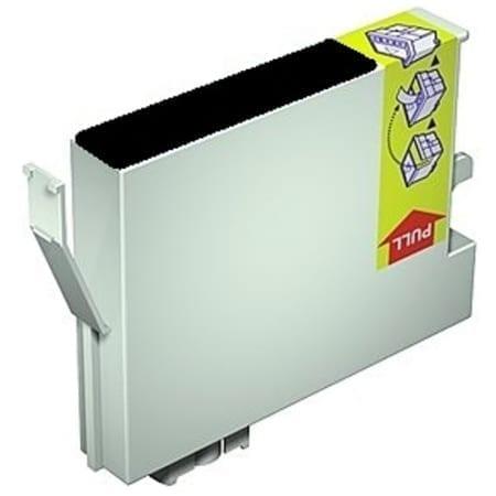 Epson ink cartridges black T0631 Compatible