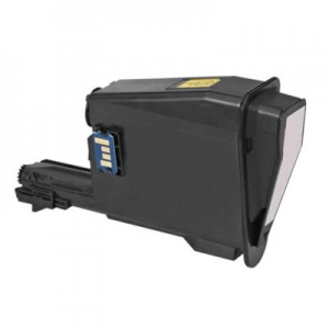 kyocera laser toner cartridges black tk-1129 compatible