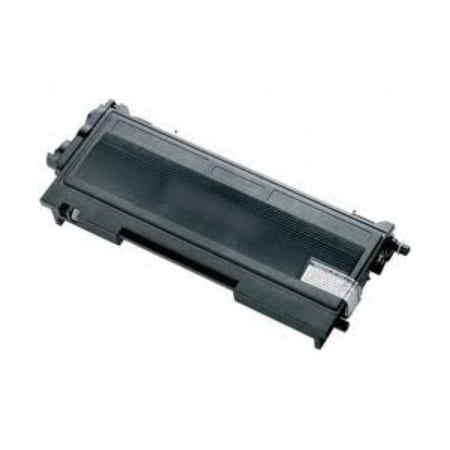 Brother TN-2250 Compatible