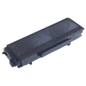 brother black high yield toner cartridges (TN-3185) Compatible
