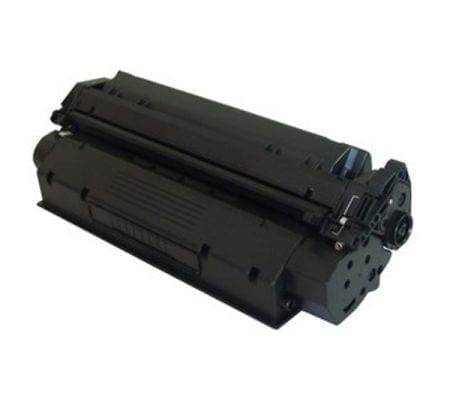 Canon Black Toner Cartridges (CART-W) Compatible