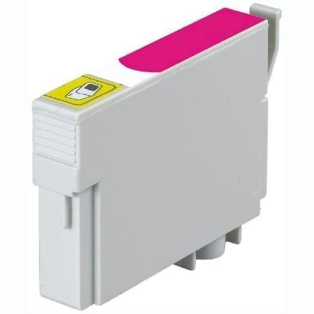Epson high yield ink cartridges magenta 200XL Compatible