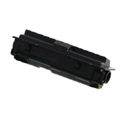 kyocera laser toner cartridges black tk-110 compatible
