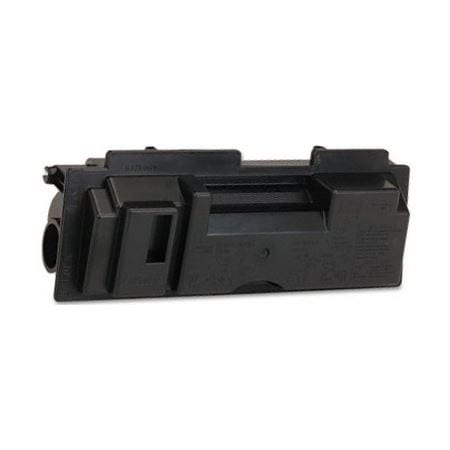 kyocera laser toner cartridges tk18 compatible