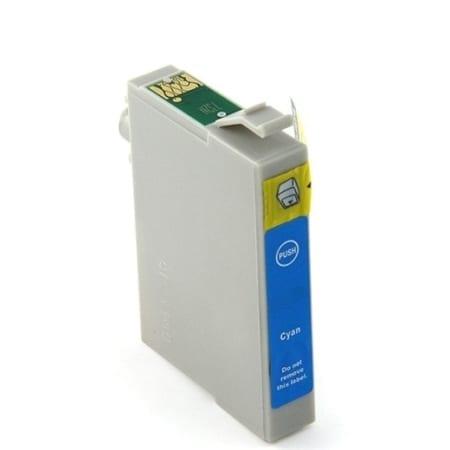 Epson 103 Compatible