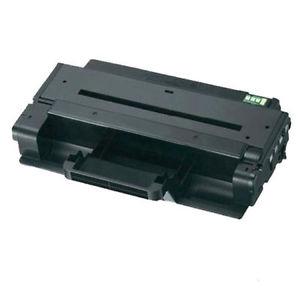 compatible DELL B2375