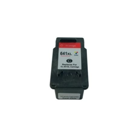 Canon CL-641XL Compatible