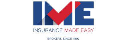 ime_logo