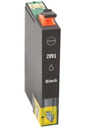Epson 29XL Compatible