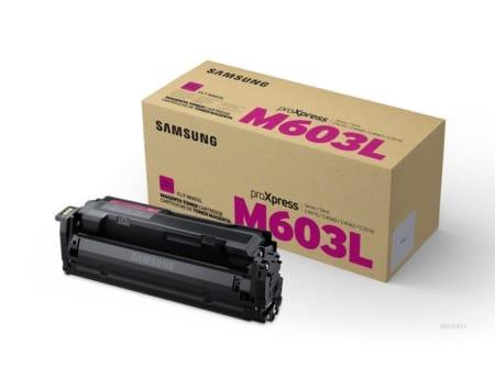 SAMSUNG CLT-M603L