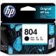 HP 804 Genuine