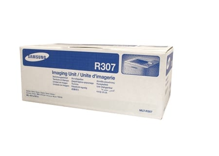 Samsung SV154A Imaging Drums (MLT-R307) Genuine