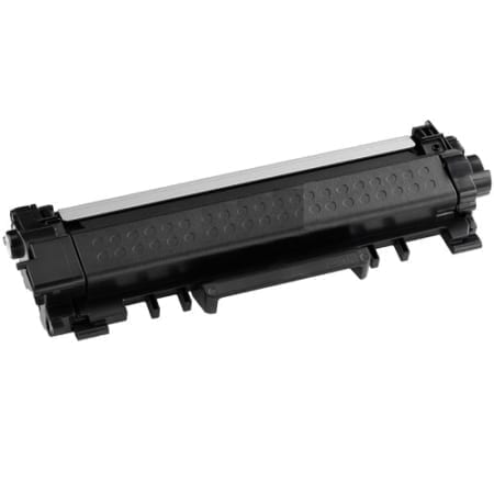 Brother TN-2450 Toner Cartridges Compatible