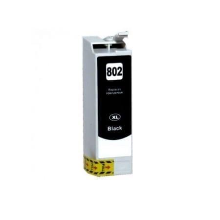 Epson 802XL Compatible