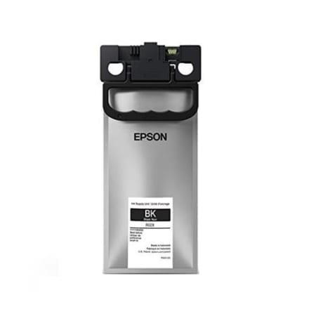 Epson 902XXL Ink Cartridges Genuine