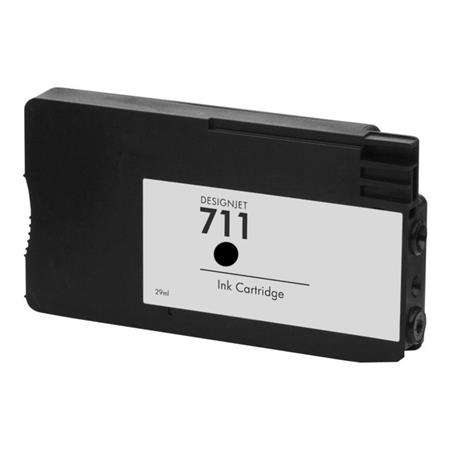 HP 711 Ink Cartridges Compatible