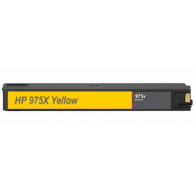 HP 975X Ink Cartridges Compatible