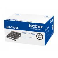 Brother DR-253CL Genuine