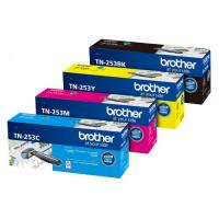 Brother TN-253 Genuine