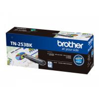 Brother TN-253BK Genuine