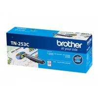 Brother TN-253C Genuine