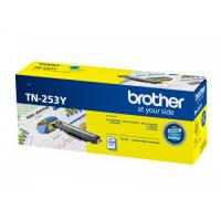 Brother TN-253Y Genuine