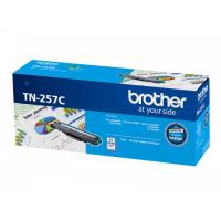 Brother TN-257C Genuine