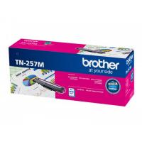Brother TN-257M Genuine