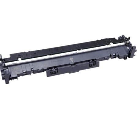 HP 19A Compatible