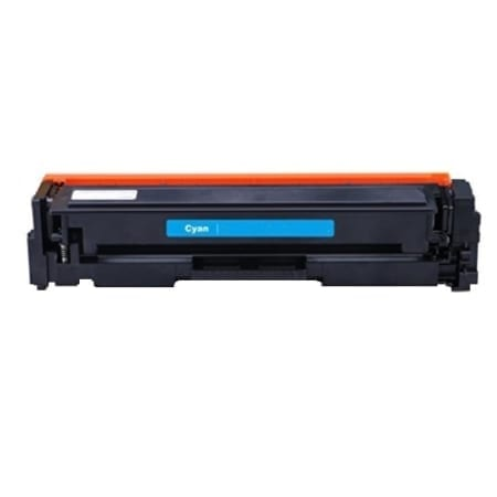 HP CF501A Compatible