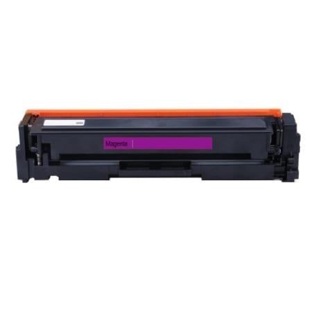 HP CF503A Compatible