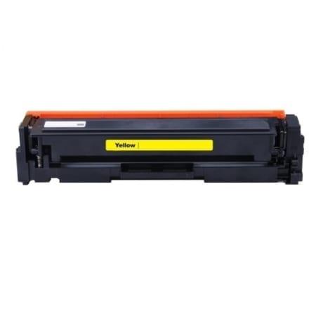HP CF502A Compatible