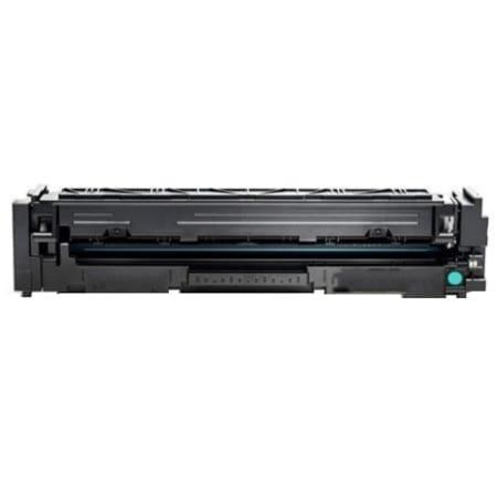 HP CF500X Compatible