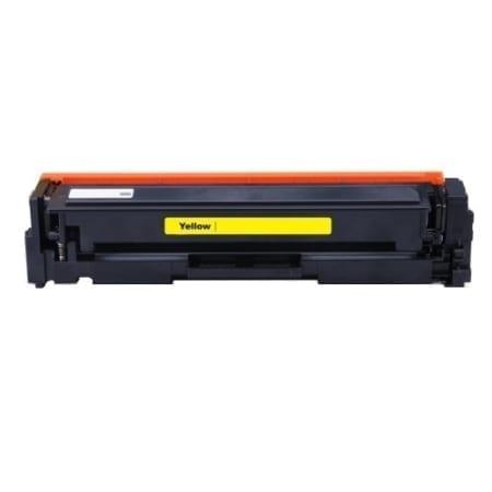 HP CF502X Compatible