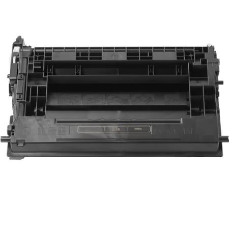 HP 37A Compatible