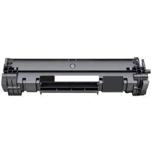 HP 48A Compatible